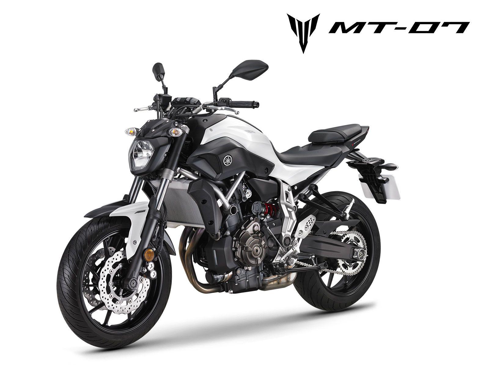 YAMAHA MT07 Vente moto, Motos yamaha, Voitures et motos