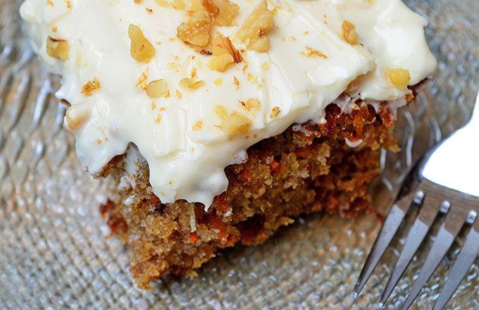 Best Carrot Cake Recipe Recipe Carrot Cake Recipe Frosting Recipes Cake Recipes
