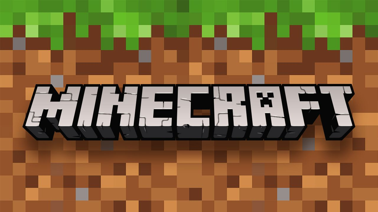 Minecraft Wallpapers Hd 4k Photos Minecraft Desktop And Backgrounds Minecraft Logo Minecraft Wallpaper Minecraft