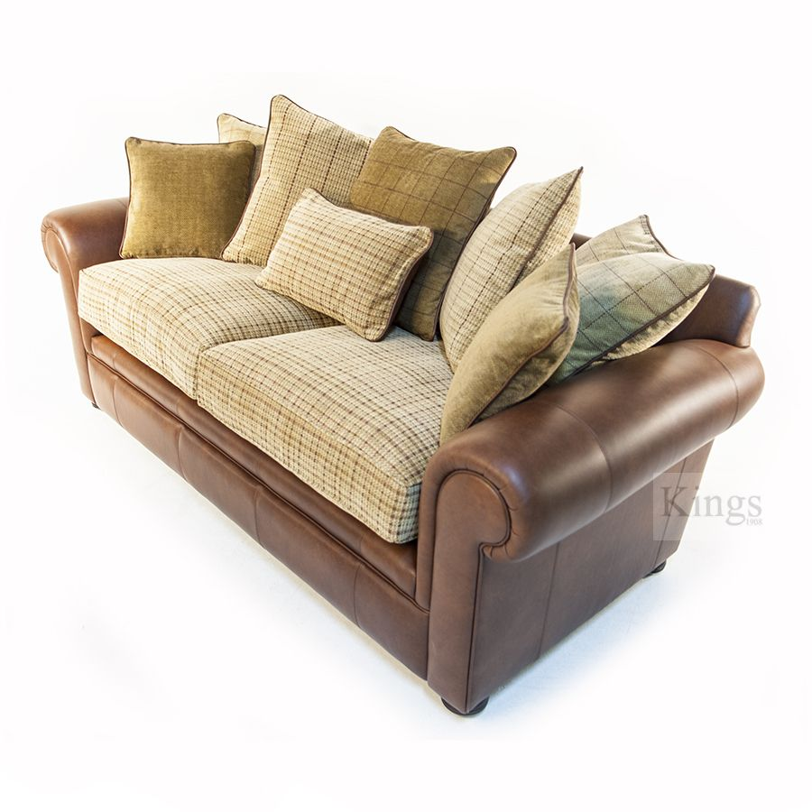 How To Reupholster Leather Sofas With Fabric Google Search Diy