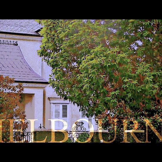 MELBOURNE /VICTORIA /AUSTRALIA.