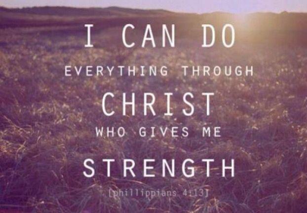 God Rocks · WisdomScripturesStrength Scripture QuotesInspirational Bible  QuotesFamous ...