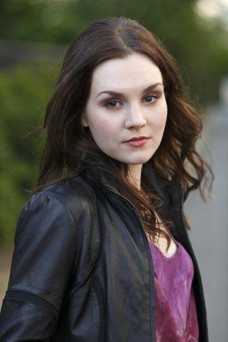 Still of Rachel Miner in Supernatural (2005)