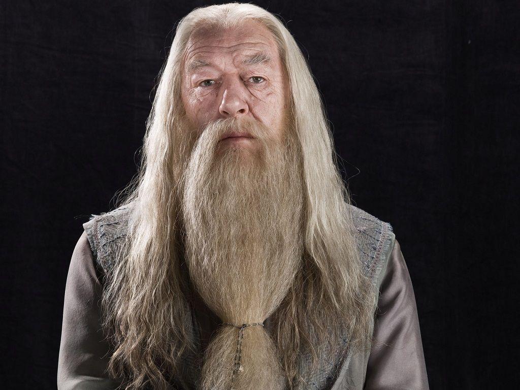 Hogwarts Professors Wallpaper Albus Dumbledore Wallpaper Harry Potter Professors Hogwarts Professors Harry Potter Characters