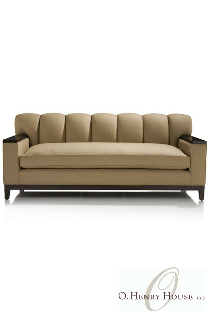 Sofa Collection By O Henry House With