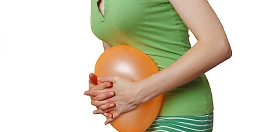 ما سبب إنتفاخ البطن من الأعلى وعلاجه موسوعة Ball Exercises Exercise Medicine