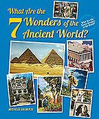 What Are the 7 Wonders of the Ancient World?  The seven wonders of the ancient world have dazzled people with their beauty, size, and sheer magnificence.