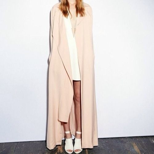 new season styles online today - don't miss out! www.esther.com.au xx
