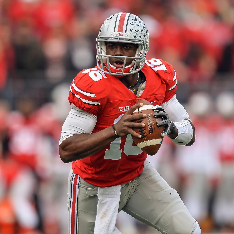 Michigan vs. Ohio State Game Preview, Prediction and