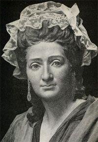 Pin En Mujeres Destacadas Desde El Siglo Xv Al Siglo Xviii