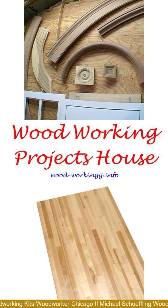 Hashtaglistwoodworking Blueprints Woodworking Classes