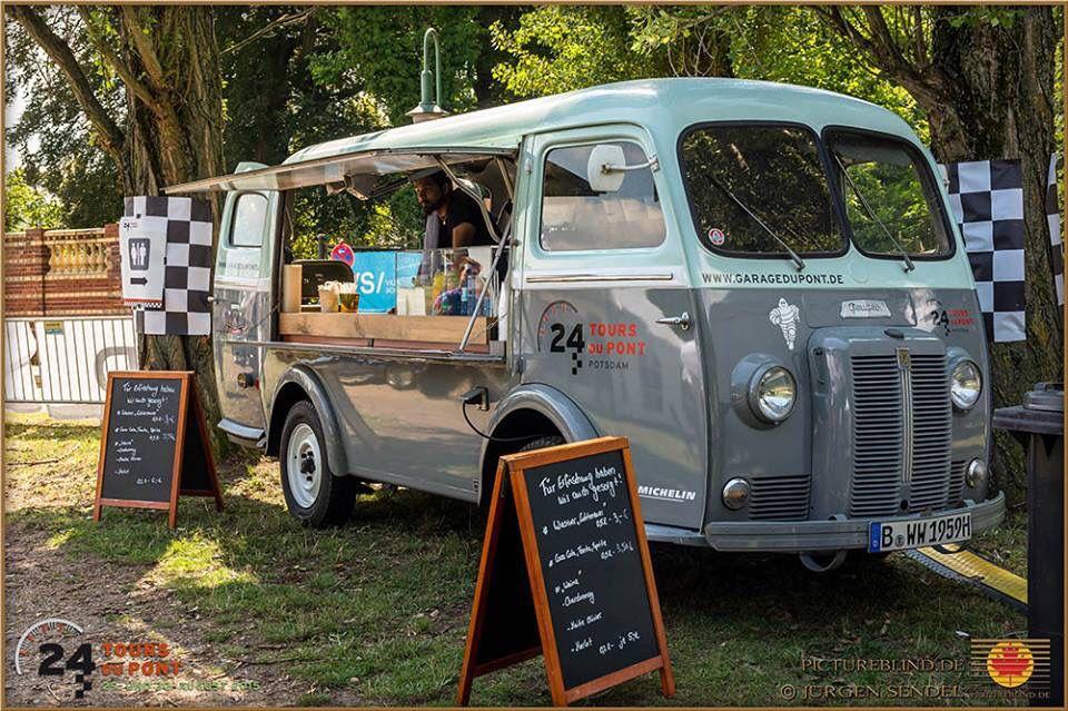 peugeot d4a garage du pont food trucks ice cream vans pinterest autos camionetas y camiones. Black Bedroom Furniture Sets. Home Design Ideas