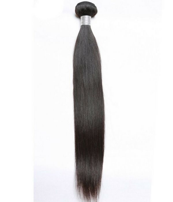 Malaysian Straight Hair Extensions Sew In Weave Hairstyles With