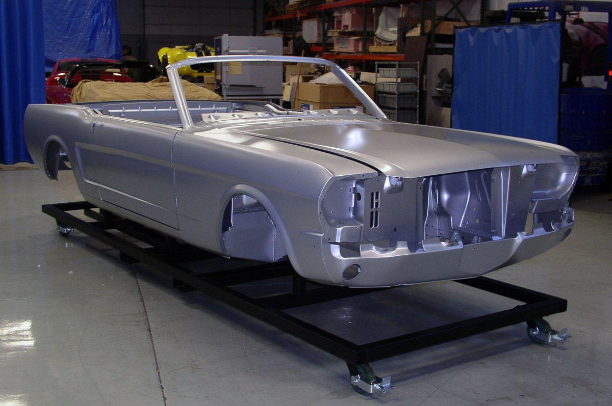 Dynacorn Mustang Google Search 1965 Mustang 1965 Mustang Convertible Ford Mustang Convertible