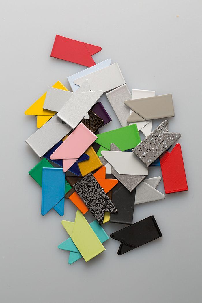 Bunt ist meine Lieblingsfarbe!  COLOR & FULL COLOR ClipBizz sind herrlich bunt und vielseitig, aber warum gibt es Unterschiede?  Mehr dazu unter: http://www.clipbizz.com/catalog/news_entry?nID=21