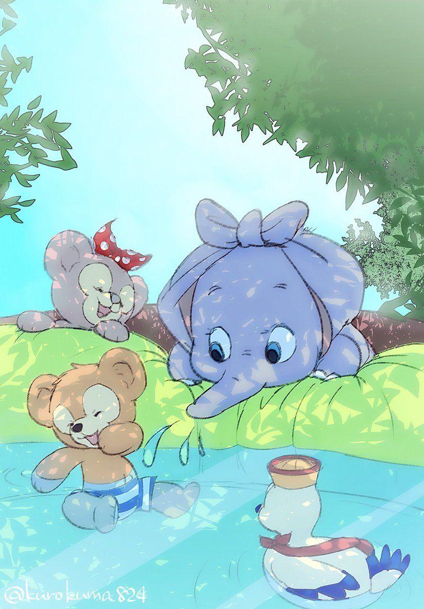 Disney おしゃれまとめの人気アイデア Pinterest Aya Fu 2020