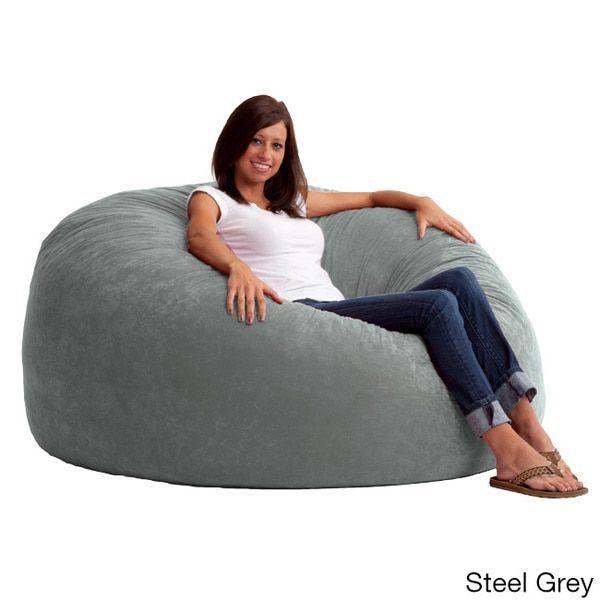 High Quality Big Joe King Fuf Chair