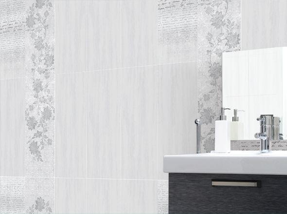 Rak Ceramics Ceramic Tiles Gres Porcellanato Bathware Supplying To Landmarks In Over 160 Countries Porcellanato