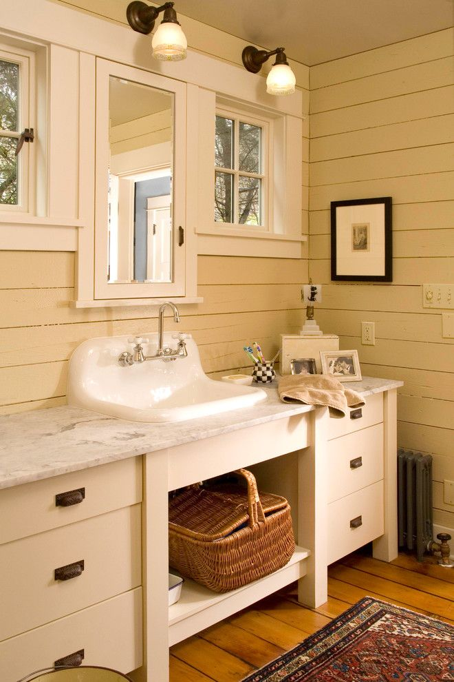 Awesome Lowes Bathroom Sink Decor Ideas Pictures In Powder Room Rustic Design Ideas Farmhouse Style Bathroom Vanity Bathroom Farmhouse Style Bathroom Styling