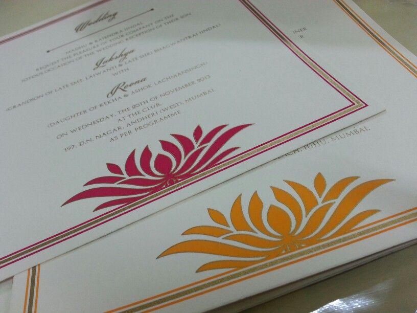 Pin by divya on design inspiration Pinterest Ethnic wedding