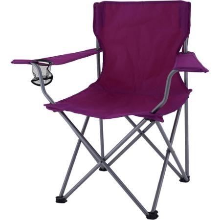 Stupendous Ozark Trail Folding Chair Walmart Com Camping Trip Of Machost Co Dining Chair Design Ideas Machostcouk