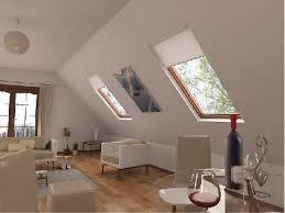 шторы для мансардного окна - Поиск в Google