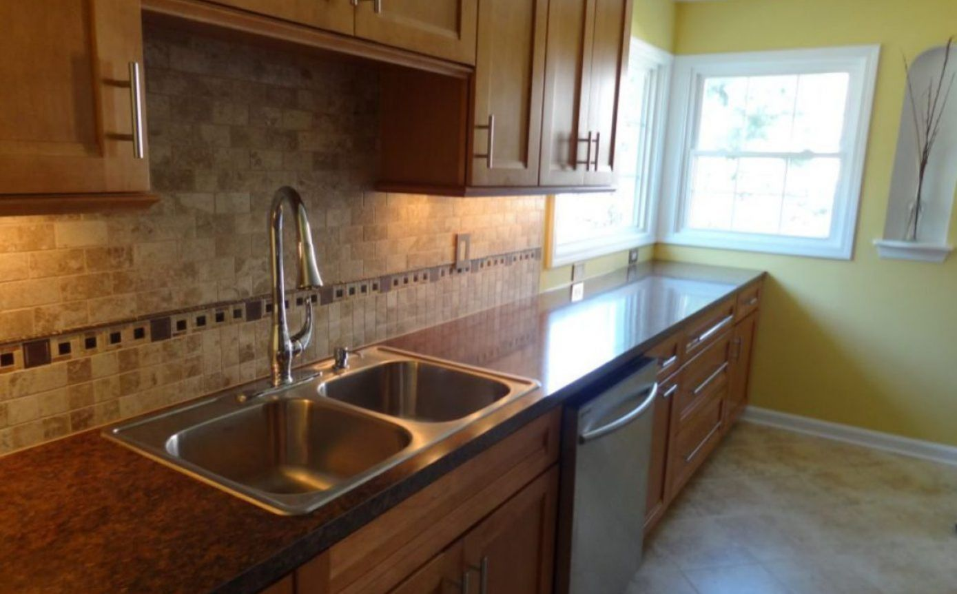 2019 How Much Should You Spend On A Kitchen Remodel - Modern ...