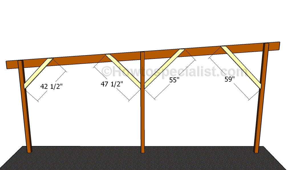 Pin on construction details.