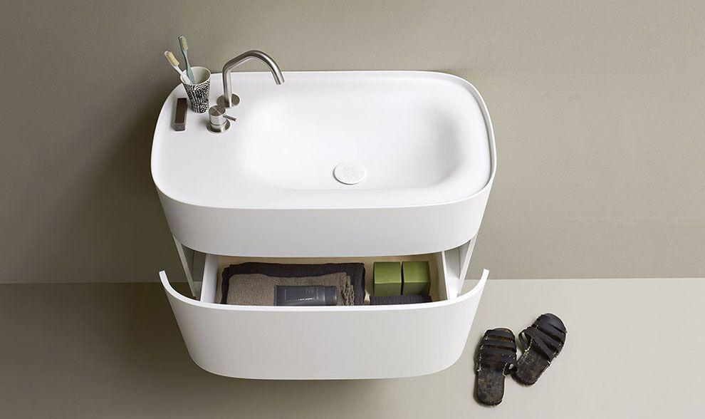 Bagno Giapponese ~ Bagno moderno stile giapponese vasche da bagno centro stanza in