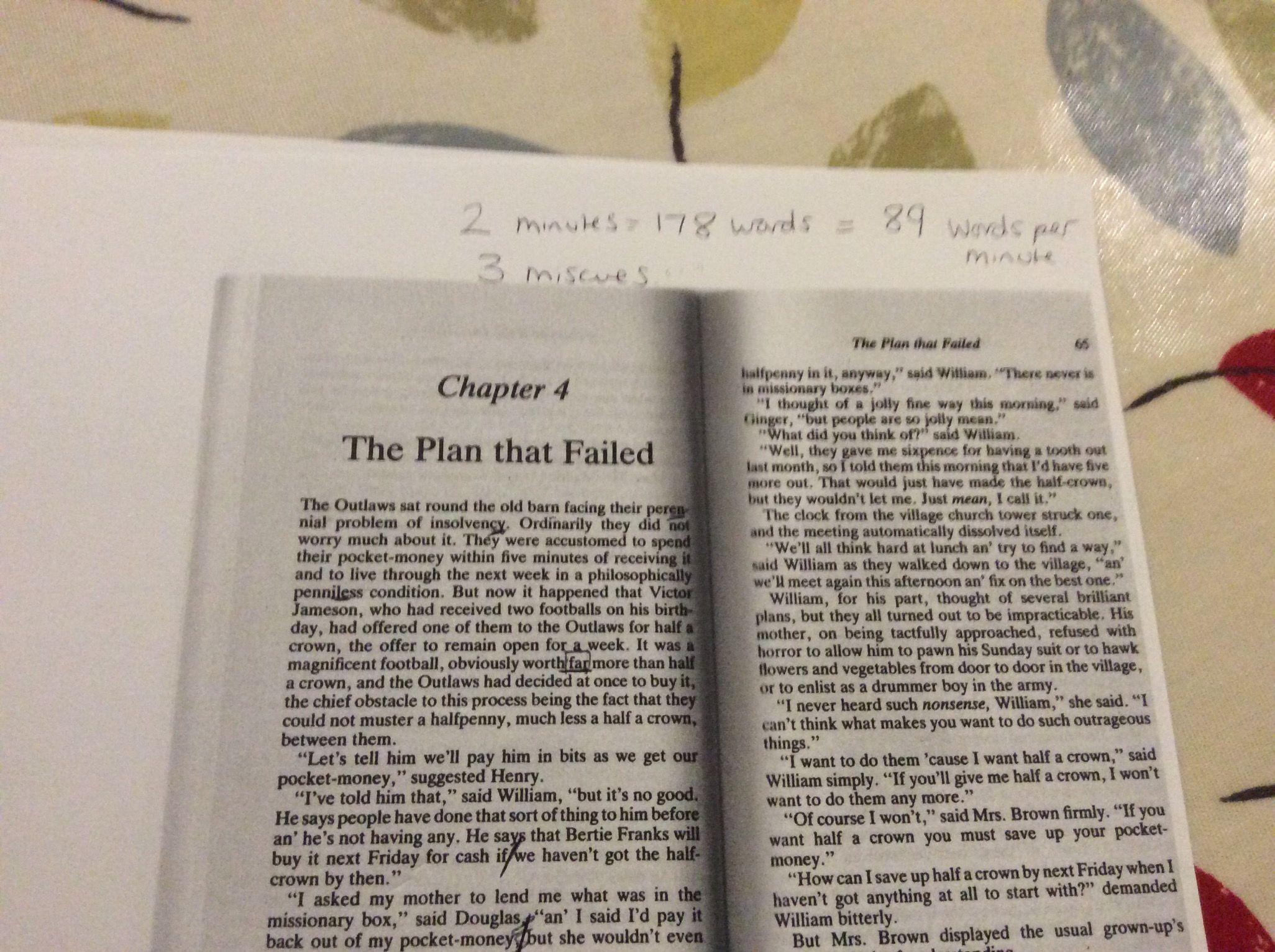 Essays atticus finch father