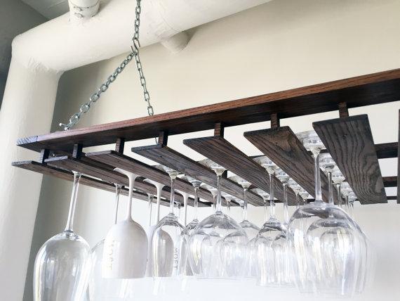 Estante de pl/ástico para botellas de vino encimeras despensa para colocar en la cocina estilo europeo frigor/ífico Tama/ño libre blanco leche