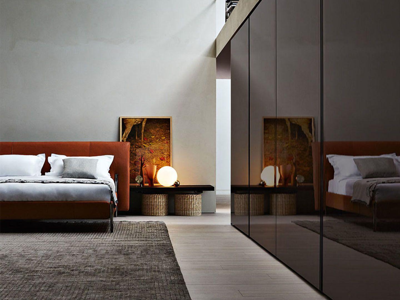 Gliss mastera filo bedrooms pinterest filo architecture