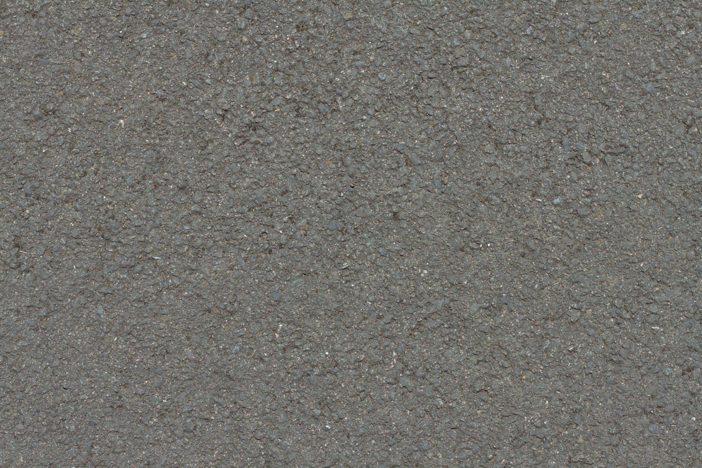 Road Texture Seamless Version Road Texture Asphalt Texture Texture Water
