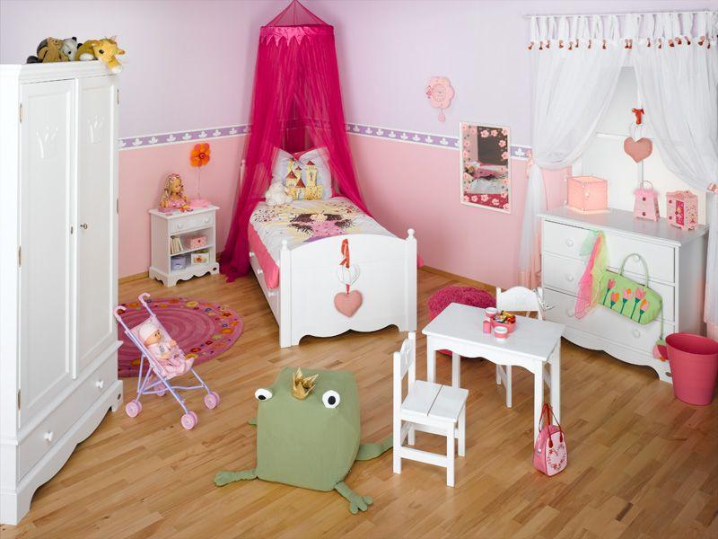 Pin von Stefanie Kahn auf Kinderzimmer Schöner wohnen