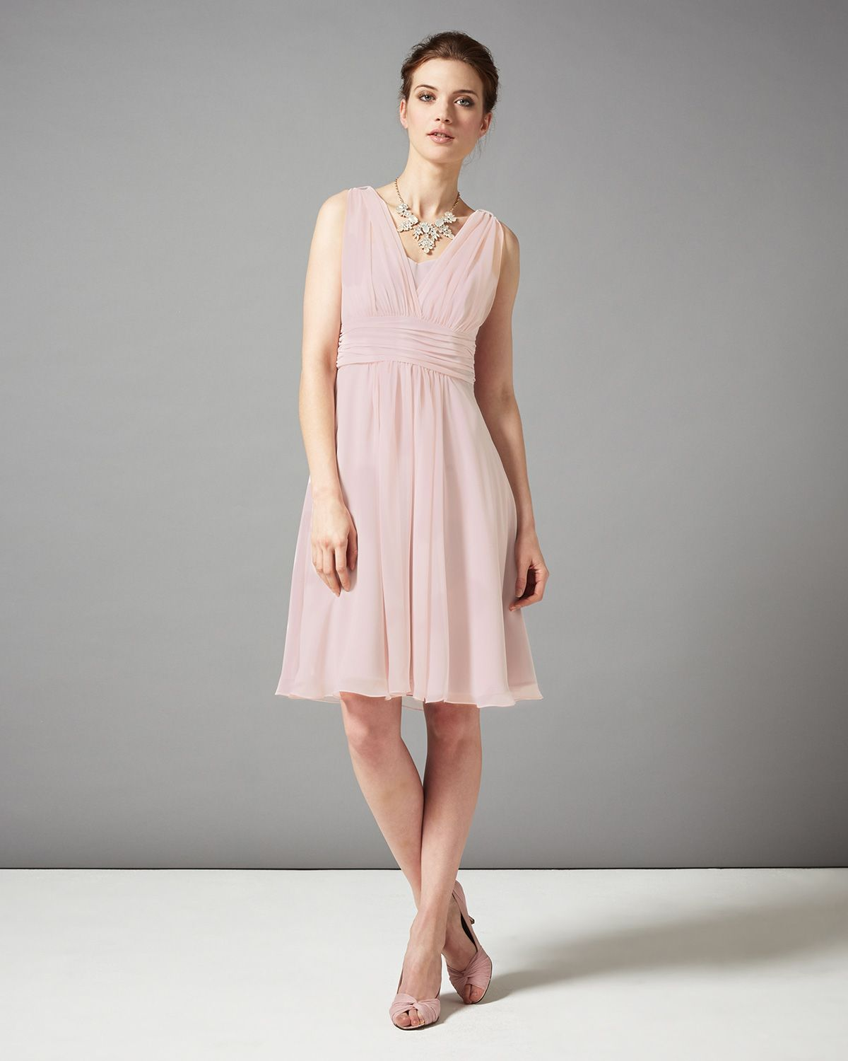 Dresses neutral janey dress phase eight my style pinterest