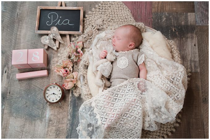 Babyfotograf Neugeborenenfotograf Schwangerenfotograf Baby  Babyfotograf