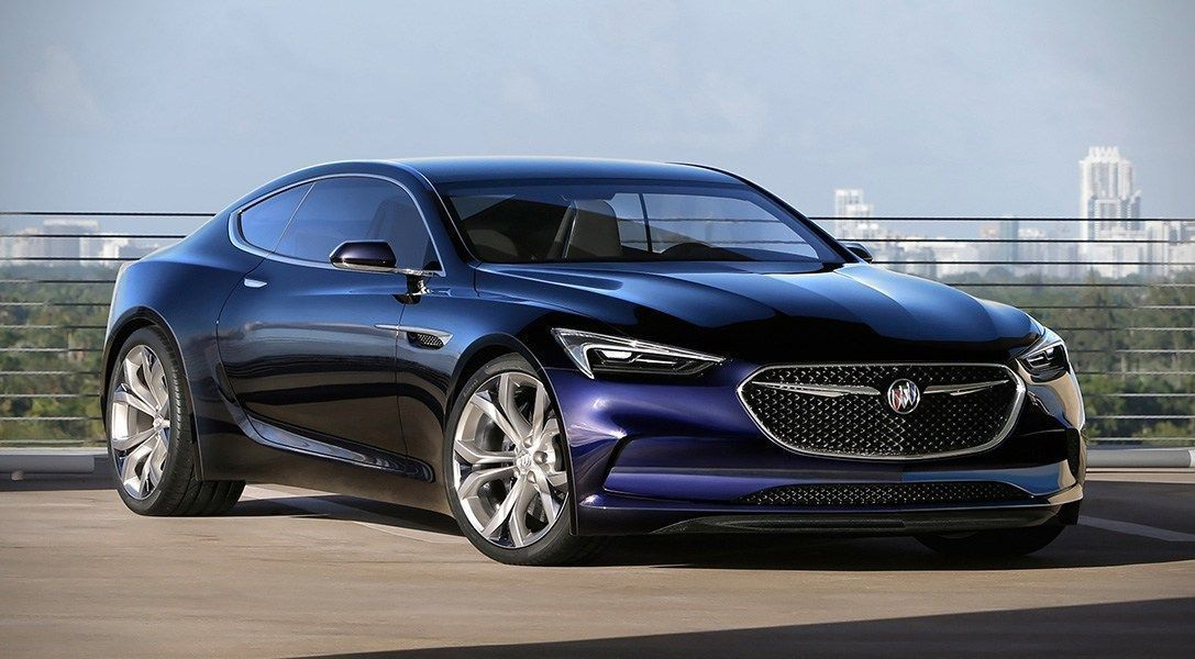 2020 Buick Grand National Redesign Buick Grand National Redesign Check Mo 2020 Buick Grand National Redesign In 2020 Buick Grand National Buick Models