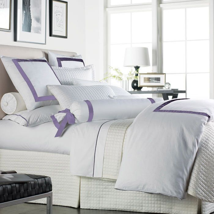 Guest Bedroom White And Gray: Master Bedroom. Guest Bedroom. White Rooms. Home Decor