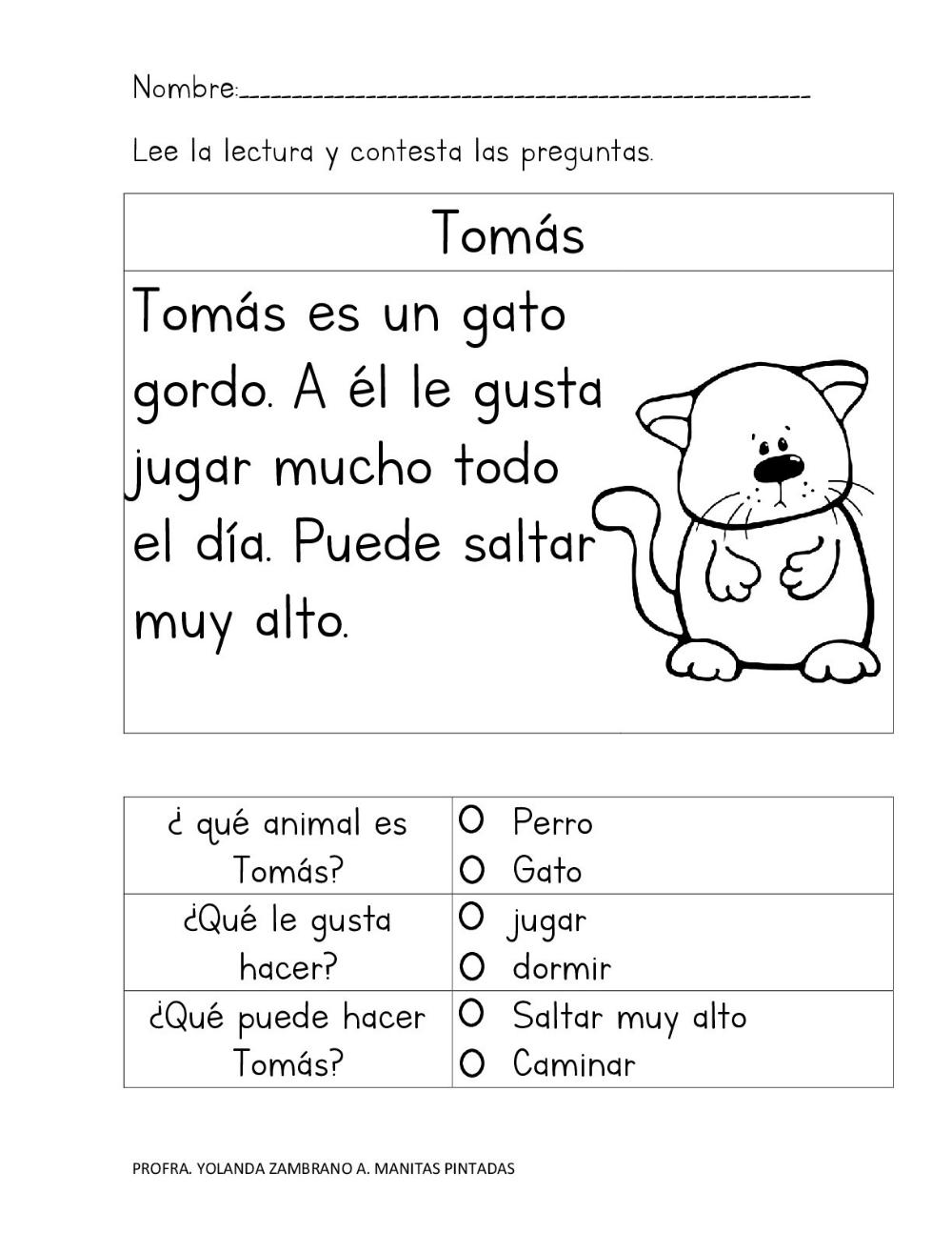 270 Ideas De Hojas Para Imprimir Hojas Para Imprimir Actividades Escolares Primeros Grados
