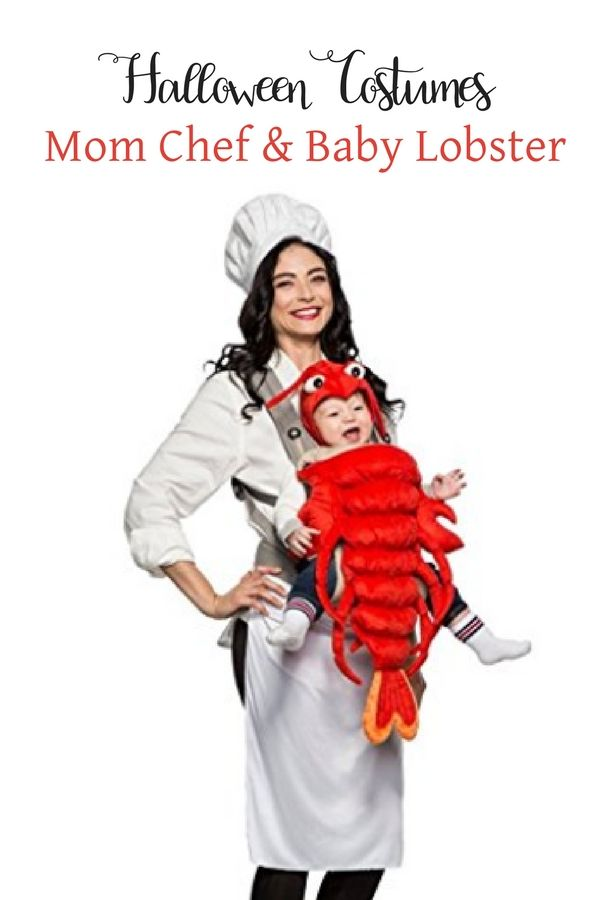 Mom and baby matching Halloween costume ideas Halloween costumes - mom halloween costume ideas