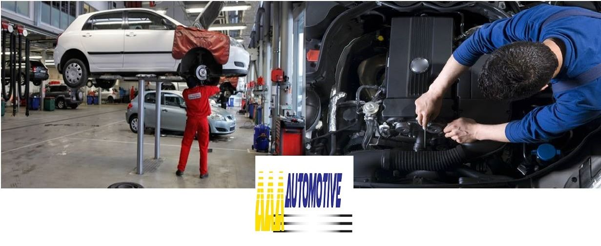 Aaa Repair Shop >> Aaa Automotive Is Your Reliable Car Mechanic In Box Hill And