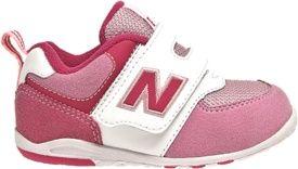 zapatillas new balance bebe niño