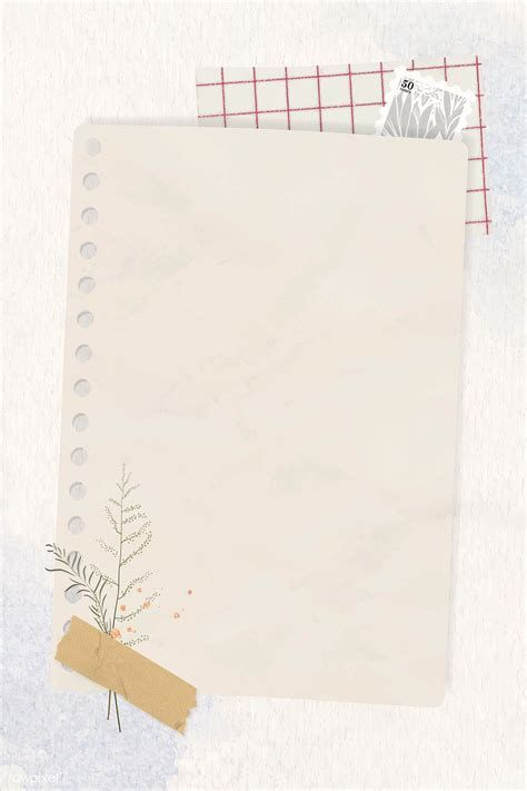 Fotos En Fondos De Word In 2021 | Paper Background Design
