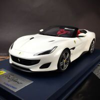 Ferrari 458 2020 Concept Cars