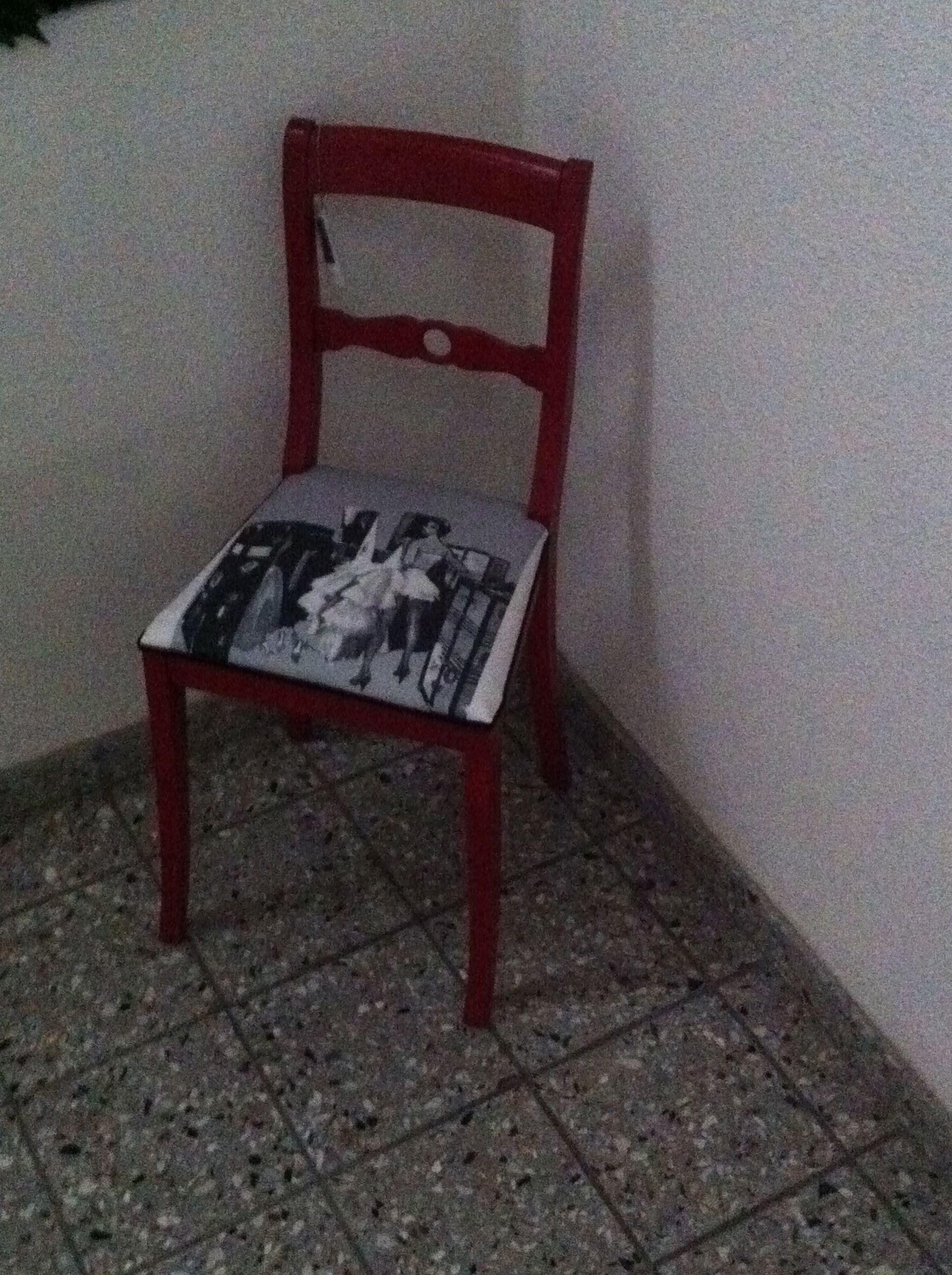 Alter Holzstuhl Finest Kinder Stuhl Vintage Kindermbel