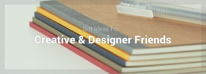 Gift ideas. I love everything in this list.