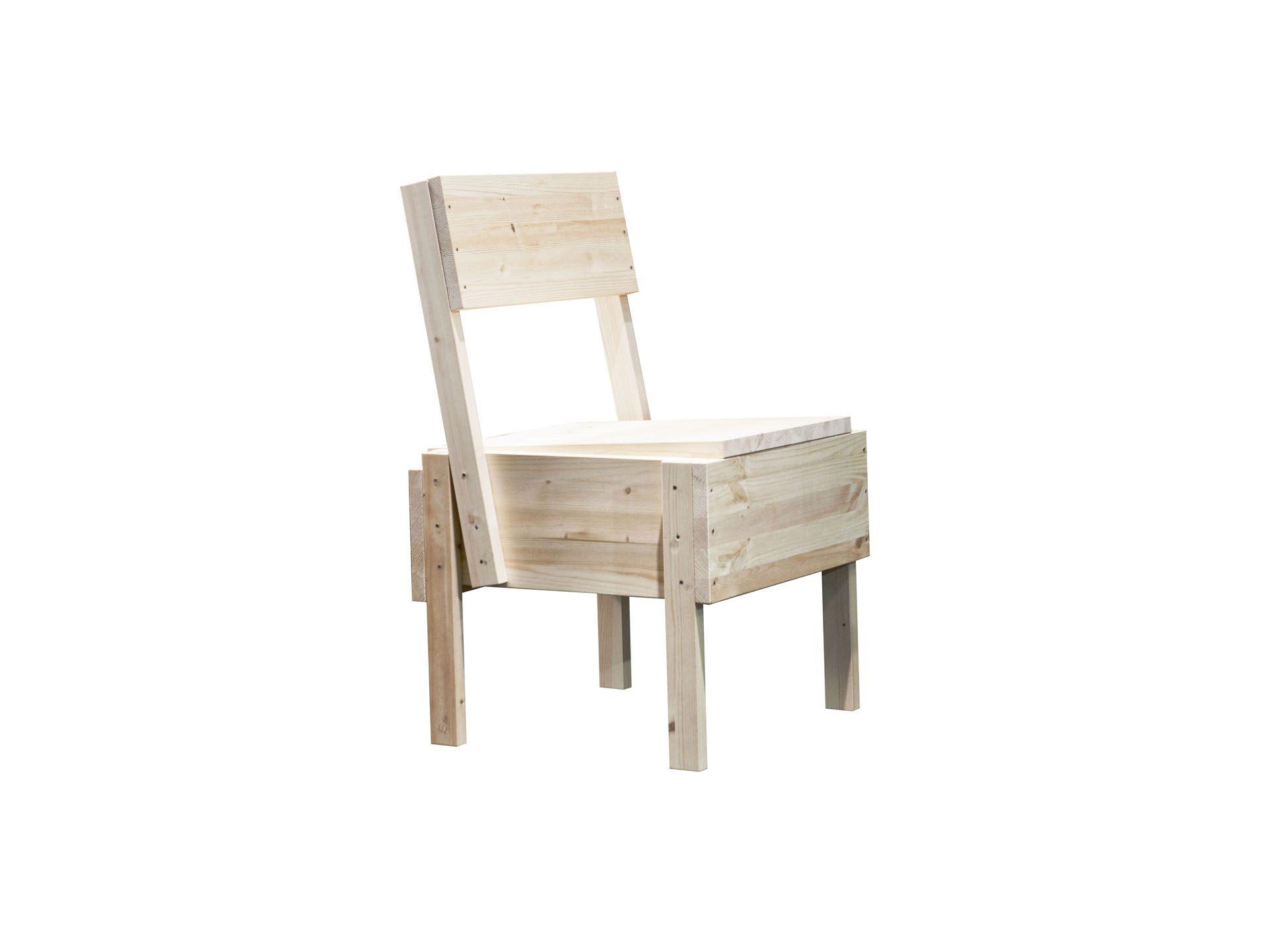 Albatros Sedie ~ Artek sedia 1 chair by enzo mari finnish design pinterest