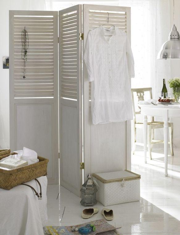 paravent sokeen 1 deco pinterest paravent deco chambre et s paration. Black Bedroom Furniture Sets. Home Design Ideas