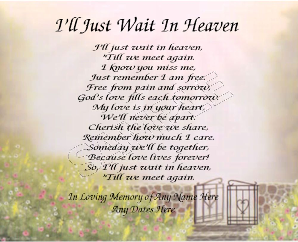 a letter to my dad in heaven a s letter from heaven letter from heaven poem 28771 | 95597522949baacd51620e3d5c6757f5