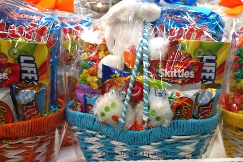 Easter baskets costco frugalhotspot food beverage easter baskets costco frugalhotspot negle Images